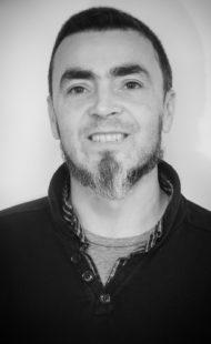 Filipe Alves