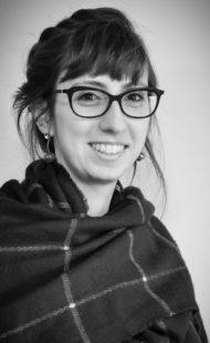 Marilena Chardonnens